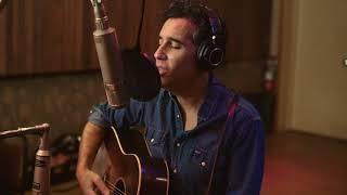 Joshua Radin - My My Love