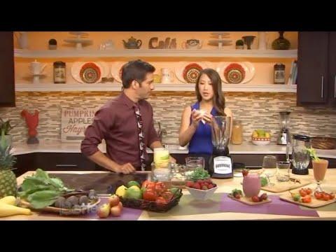 amazing-slimming-smoothie-recipes