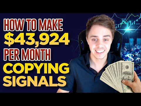Additional ways to make money online