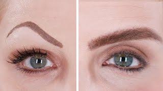 Eyebrows Throughout History   Kholo.pk