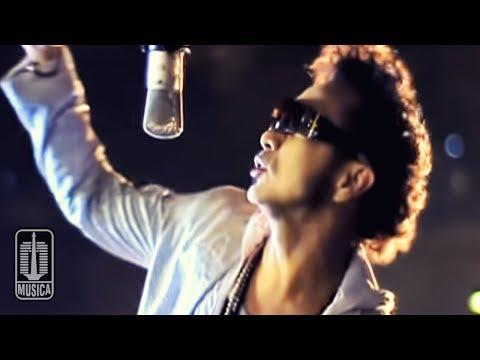 NIDJI - Jangan Takut (Official Video)