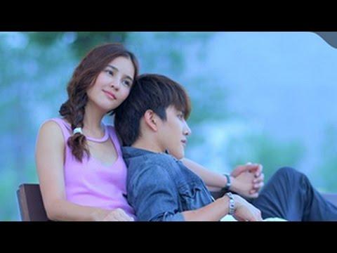 Ayda Jebat - Pencuri Hati  (Full House Thai Music Video) Lirik