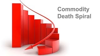 04 Avoid the commodity death spiral