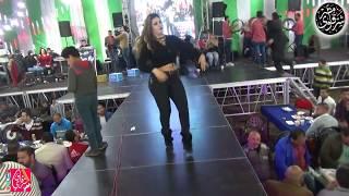 اغاني حصرية الراقصة وعد عيد ميلاد اياد صبري ابو رزق نبروه المنصورة تحميل MP3