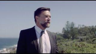 Harrison Storm - Run (Official Video)