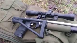 artemis gun - 免费在线视频最佳电影电视节目 - Viveos Net