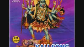 10 BEST KALI SONGS IN URUMI MELAM - 1