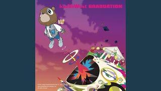 Kanye West - I Wonder