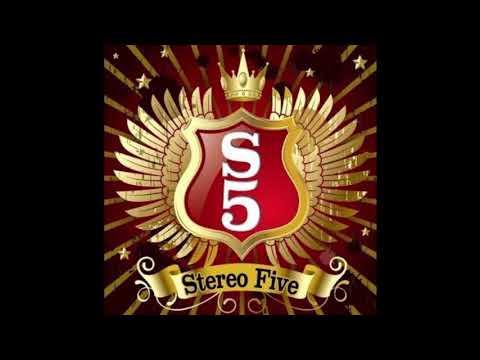 Stereo 5 Vs Tek 9 Vs Intercepter 9 Feb 2019 LaRoose Bronx NY   Death B4 Dawn Sound Clash