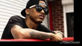 August Alsina type-mama always told me