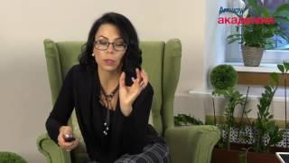 Юлия Бастрыгина: Влияние приема овощей и фруктов на организм человека #nutrilite #zdorovie