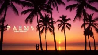 Quixotic   Palms (Vincenzo Salvia Remix)