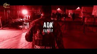 Vision of Asia - Community News | Rapper A.D.K. & Women's March 2020 | Thurs, Feb 6th