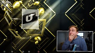 Opening the BEST Packs in the Game...