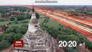 BBC News 49 Second Countdown 2016