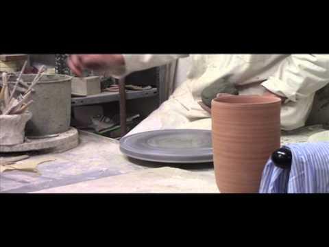 Gehwol le vene di rinforzo di balsamo di gamba