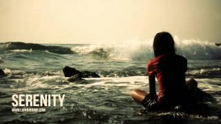 Reggae Instrumental - 'Serenity'