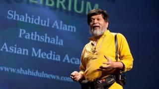 Shahidul Alam: Photography