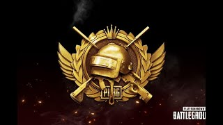 PUBG LIVE | SNIPE LIKE DYNAMO GAMING | RON GAMING | CARRYMINATI | MORTAL | SCOUT | ALPHA CLASHER