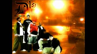 D12 & STICKY FINGAZ - WORDS ARE WEAPONS (GLADIATOR REMIX)