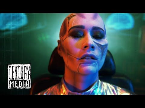 CRYPTOSIS - Prospect Of Immortality (OFFICIAL VIDEO) online metal music video by CRYPTOSIS