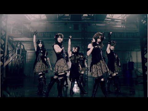 AKB48 - Tobenai Agehachou