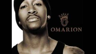 Omarion - I Wish