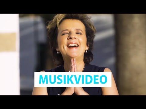 Monika Martin - Glaub an die Liebe (Offizielles Video)