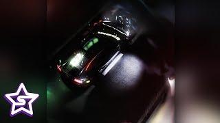 Feduk & Платина   Ламбо [FlexStarMusic   Audio]