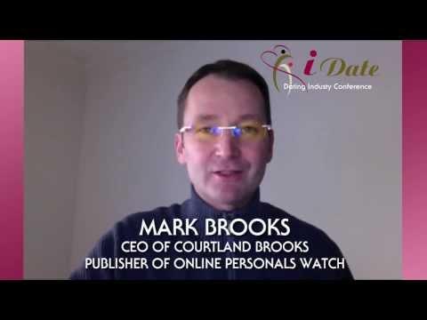 Mark brooks online dating international dating scams