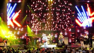 Alan Jackson - Gone Country @ Wolf Trap