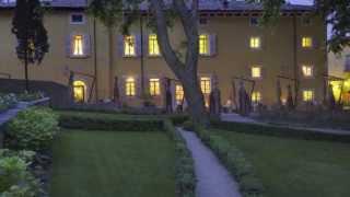 Villa Cortevigo P2