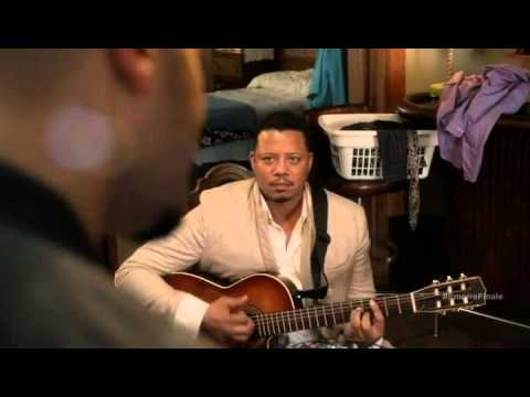 Download Jamal Ft Lucious Lyon - Nothing To Lose. HD Mp4 3GP Video and MP3