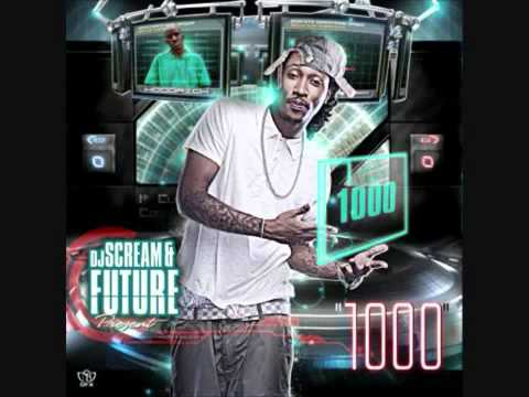 Rocko goin steady remix lyrics