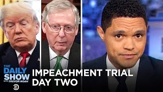Video Thumbnail thedailyshow