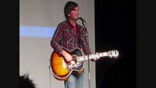 Jon Lajoie High as Fuck Live in Calgary