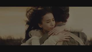 Heart Touching song | latest Hindi Song | Korean Love Story 2017 | Latest hindi video song | Rivansh