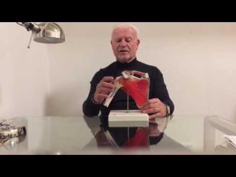 Succo di carota con osteocondrosi