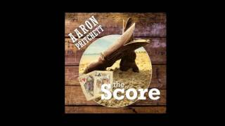 Aaron Pritchett — Vw Bus (Audio)
