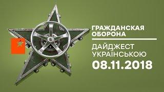 Як Кремль реагує на перемоги України – Гражданская оборона – ДАЙДЖЕСТ