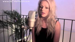 Wake Me Up - Avicii & Aloe Blacc cover - Beth