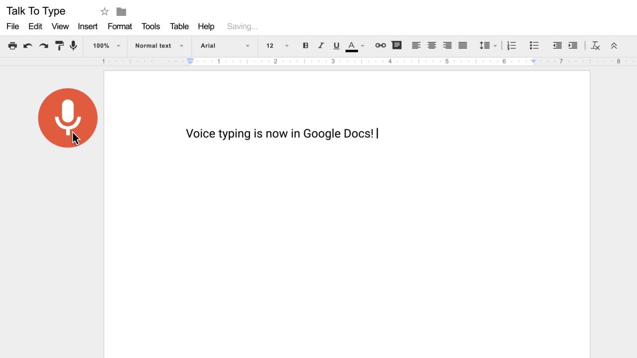 Google Docs And Classroom Your School Year Sidekicks