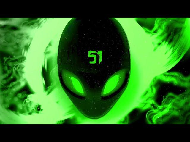 Trap Music 2019 Area 51 Aggressive Mix