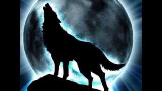 Exo - Wolf (Chinese Ver.) [Nightcore Mix. ]
