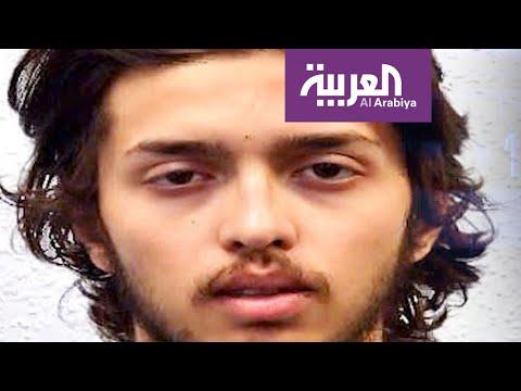 العرب اليوم - شاهد: سوديش مروع لندن طلب من صديقته قطع رأس والديها
