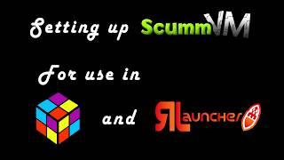 hyperspin launchbox emulator - ฟรีวิดีโอออนไลน์ - ดูทีวีออนไลน์