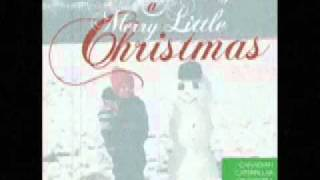 CCO - Have Yourself A Merry Little Christmas