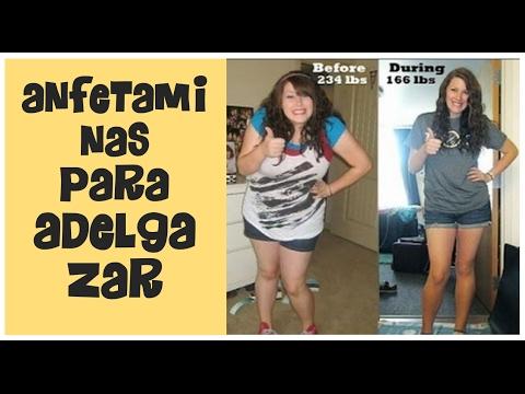Ha adelgazado la mujer más gorda en el mundo de 500 kg