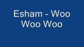 Esham - Woo Woo Woo