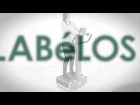 Új gyógyszer a magas vérnyomás ellen (az utolsó generáció legjobb gyógyszerei)